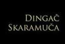 Orbico d.o.o. Hrvatska - naši partneri